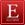 Phillips Exeter Alumni App